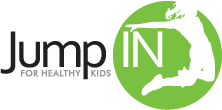 Jump IN for Healthy Kids